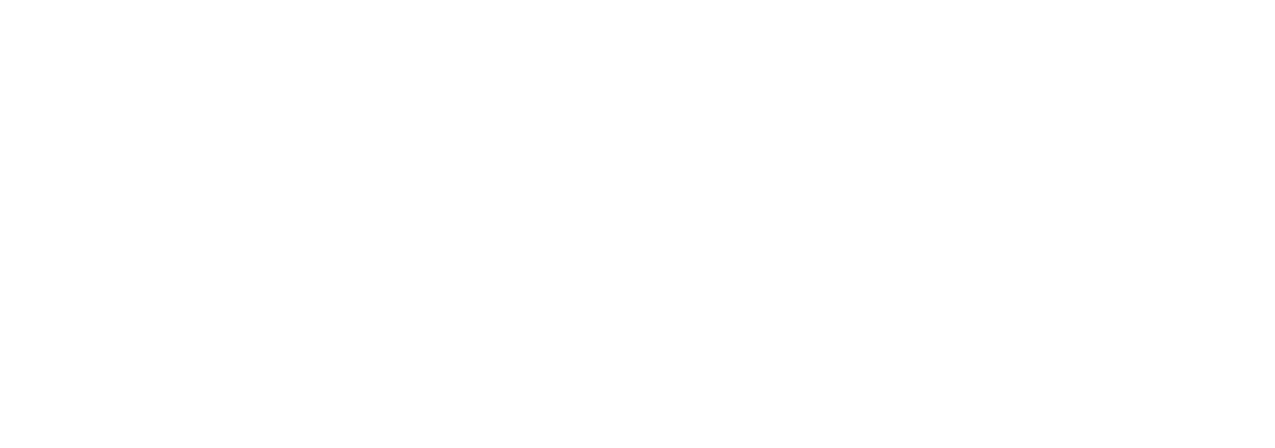 https://truepeacedownload.com/wp-content/uploads/sites/54/2020/11/TPF-Logo-White.png